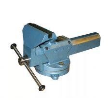 Тиски слесарные 200 мм ТСМ-200