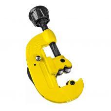 Труборез 3-38 мм для цветных металлов ПРОФИ Stayer