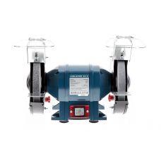 Электроточило КРАТОН BG14-13 мощность 300 Вт 175х20х32 мм артикул 4 02 03 018 4 02 03 018
