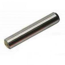 Карандаш алмазный Тип 02 3908-0086-С исполнение С масса 1 карат 16362