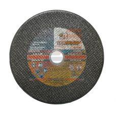Круг абразивный отрезной 250х3,0х32 мм 54С Луга по камню