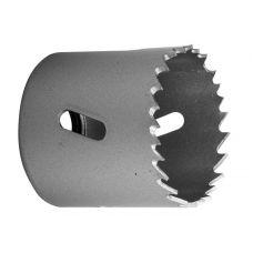 Пила кольцевая биметаллическая  44 мм ЗУБР
