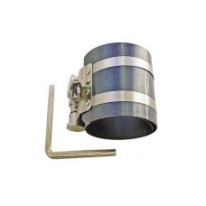 Оправка поршневых колец диаметр 55-125 мм БМ