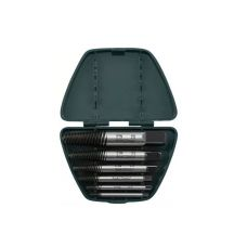 Набор экстракторов 1/8 дюйма - 3/4 дюйма 6 предметов JONNESWAY AG010048 AG010048