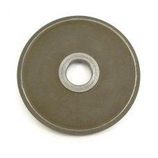 Круг алмазный 1А1 150х10х3х32 мм АС4 80/63 100% В2-01 61 карат 41169