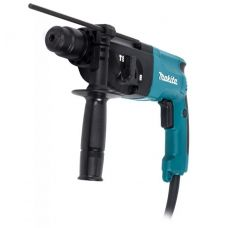 Перфоратор MAKITA МАКИТА HR2440 SDS-Plus мощность 780 Вт 2 режима 1100 оборотов HR-2440