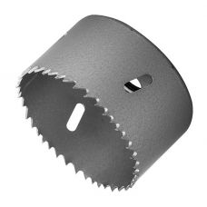 Пила кольцевая биметаллическая  68 мм ЗУБР