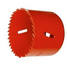 Пила кольцевая биметаллическая  80 мм MATRIX