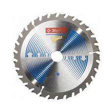 Пила диск 300х50х48Т твердосплавные пластины дерево ЗУБР 36903-300-50-48