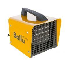 Тепловая пушка BALLU BKX-3/HC-1013 525 электрическая мощность 2 кВт 220 В ВКХ-3 BKX-3/HC-1013 525