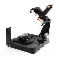 Стойка для УШМ 230 мм SPARTA 934205