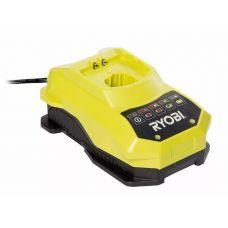 Зарядное устройство RYOBI G4-1h BCL 14181H 18В One+ 5133001127