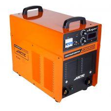 Сварочный инвертор ARC 315 R14 мощность 11,9 кВт 380 В СВАРОГ