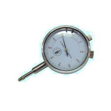 Индикатор часовой ИЧ диапазон 0-10 мм с ушком цена деления 0,01 мм CNIC 29932