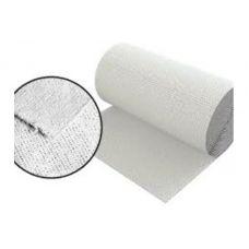 Ткань асбестовая АТ-3 ГОСТ 6102-94 ширина 1,55 м