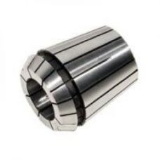 Цанга диаметр  4 мм ER16 длина 27,5 мм DIN6499 31223