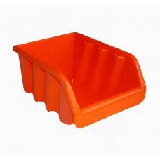 Лоток для метизов 250х170х130 мм пластиковый Россия 65-1-512