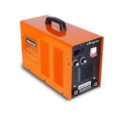 Сварочный инвертор ARC 250 R112 мощность 8,75 кВт 220 В СВАРОГ