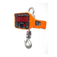 Весы электронные крановые TOR OCS-1-T 1T 12013