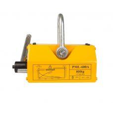 Захват магнитный PML-A 600 TOR грузоподъемность 600 кг 122067