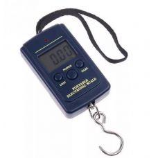 Безмен электронный 40 кг модель Ж0106