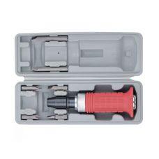 Отвертка ударная 160 мм обрезиненные ручки 6 насадок NG