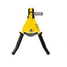 Инструмент для снятия изоляции до 6 мм СИ-6 СИ-6