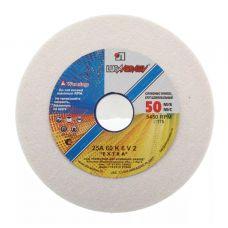 Круг абразивный шлифовальный 1 350х 40х 76 мм 25А 25СМ с15471