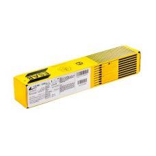Электроды УОНИ-13/55 диаметр 4 мм вес упаковки 6 кг ESAB ЭСАБ 3913404WM0