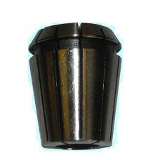 Цанга CNIC диаметр 3 мм ER40 длина 46,0 мм DIN6499 32727
