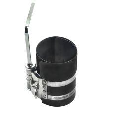 Оправка поршневых колец FORSAGE 6203175 FORSAGE диаметр 60-175 мм длина 75 мм 3 дюйма 6203175 FORSAGE