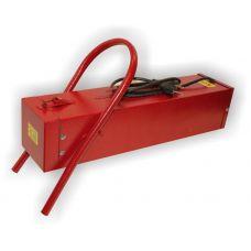 Термопенал для сушки электродов ТП 5-150-220