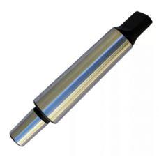 Оправка переходная для сверлильного патрона КМ1/В10 с лапкой 2301015