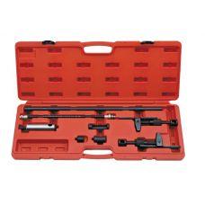 Рассухариватель универсальный без снятия головки блока 12V.16V.20V.24V LICOTA АТА-1404