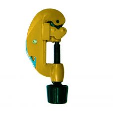 Труборез 3-28 мм для цветных металлов БИБЕР 90211