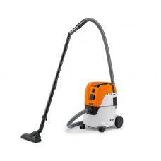 Пылесос STIHL SE62 для влажной и сухой уборки 4784 012 4400