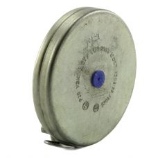 Рулетка Р20У3К 3 класс точности с поверкой по ГОСТ 7502-98 212076а 212076а