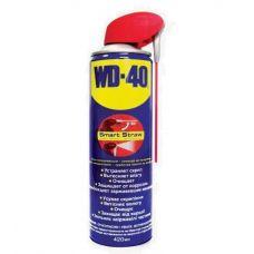 Смазка универсальная WD-40 емкость 420 мл