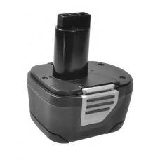 Аккумулятор ИНТЕРСКОЛ 2400.010 для ДА-10/12С2 и ДА-10/12М3 напряжение 12 В емкость 1.5 Ah 2400.010
