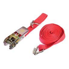 Стяжка для груза 500 кг NEW GALAXY 773-024 ширина 25 мм длина 4,5 м 773-024