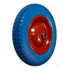 Колесо полиуретановое диаметр 360 мм ширина 16 мм FFP1286 3.25-8