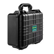 Ящик для инструмента пластиковый 16 дюймов ударопрочный KRAFTOOL 38251-16