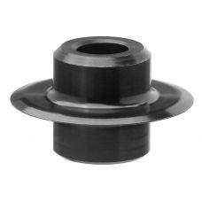 Режущий элемент диск ЗУБР ПРОФЕССИОНАЛ для трубореза 23712-50