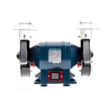 Электроточило КРАТОН BG14-02 мощность 250 Вт 150х20х32 мм 4 02 03 014