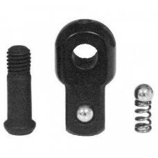 Ремкомплект воротка LICOTA AFT-A12-P Ремкомплект к воротку привод мм 1/2 дюйма дюйма AFT-A12-P