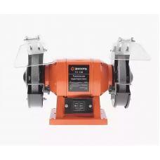 Электроточило ВИХРЬ ТС-150 мощность 150 Вт диаметр 125х16х12,7 мм 72/7/1