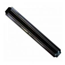 Держатель для ножей магнитный 330х30 мм 884-018