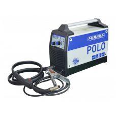 Сварочный полуавтомат инверторный POLO 160 AURORA АВРОРА 00018759