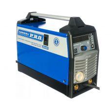 Синергетический сварочный инверторный полуавтомат AURORA-PRO SPEEDWAY 160 IGBT AURORA АВРОРА 00016335
