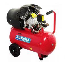 Компрессор AURORA GALE- 50 объем 50 л производительность 412 л/мин мощность 2,2 кВт AURORA АВРОРА 00006765